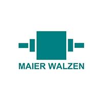MaierWalzen-Waldkraiburg