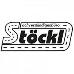 Sachverständigenbüro-Stöckl-Mettenheim