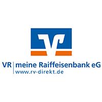 VR-meineRaiffeisenbank-eG