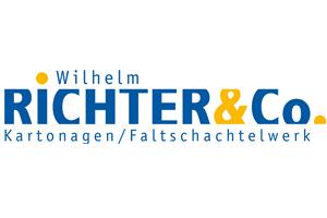 WilhelmRichter-KartonagenFaltschachtelwerk
